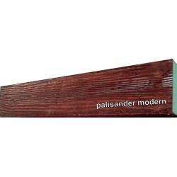 Plank PALISANDER MODERN