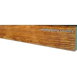 Plank MAHOGANY COUNTRY