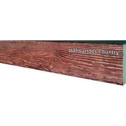 Plank PALISANDER COUNTRY