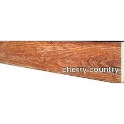 Plank Cherry country