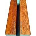 Light Oak-decorative beam
